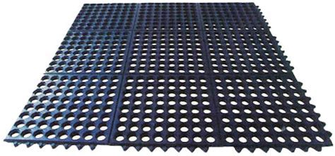 Environmental molding concepts (emc) ? rubber paver tile
