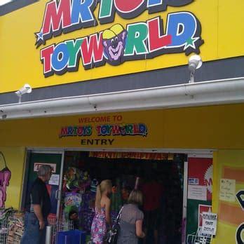 cheap haircuts upper mt gravatt mr toys toyworld toy shops logan rd mount gravatt