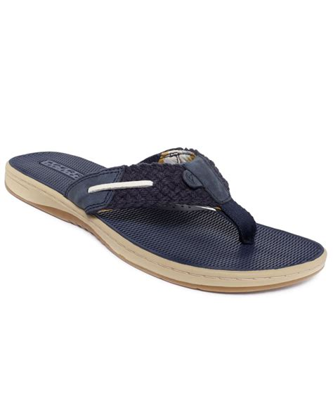 popular womens sandals sperry top sider sperry s parrotfish sandals