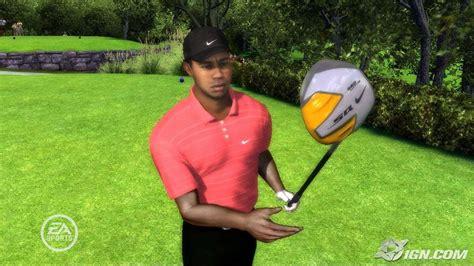 Kaset Ps3 Tiger Woods Pga Tour 08 tiger woods pga tour 08 pc torrents