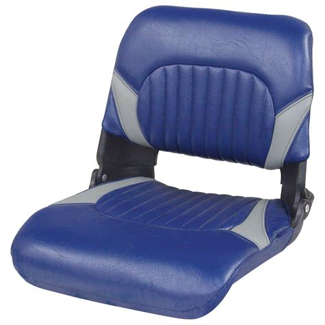 molded boat seats for sale wise 174 molded plastic seat 140395 fold down seats at