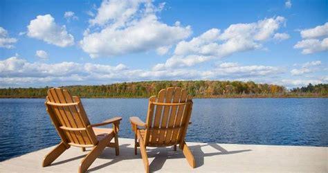 couple getaways cheap weekend vacation ideas hirerush blog