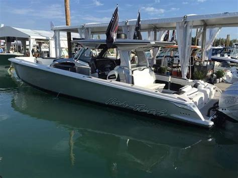 cheap yellowfin boats used 2015 yellowfin 42 houma la 33004 boattrader