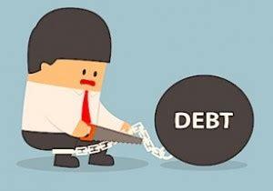 proposta saldo e stralcio banca saldo e stralcio debiti cos 232 e quanto si risparmia