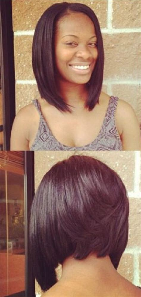 how to cut angle inverted bob with razor 106 best images about bob hairstyles on pinterest