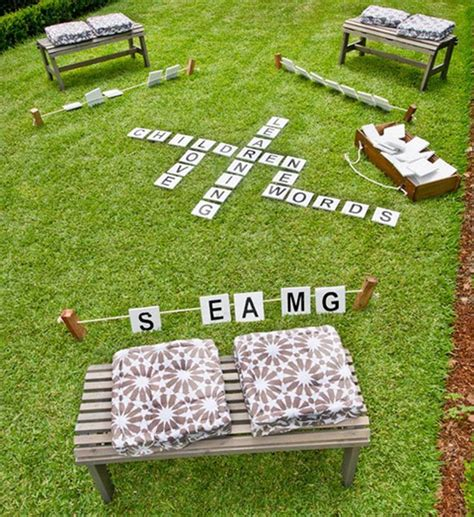 diy backyard games for adults best 25 outdoor games adults ideas on pinterest outdoor