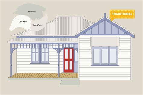 exterior paint schemes australia fresh exterior house paint ideas australia best 25 exterior