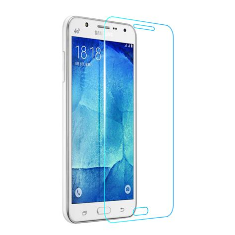 Premium Tempered Glass J1 Ace 9h high premium front tempered glass screen protector for samsung galaxy j series j1 mini