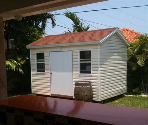 Sheds For Sale In Miami sale for sheds in miami real estate miami adsinusa