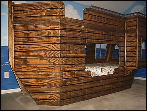 boat toddler bed plans decorating theme bedrooms maries manor kids theme beds