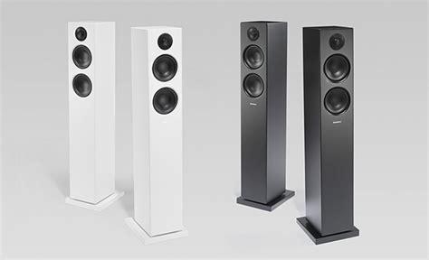 Airplay Fähige Lautsprecher 5303 by Audio Pro Addon T20 Tele H 229 Radio Tv