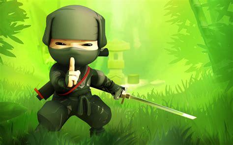 hd ninja backgrounds pixelstalknet