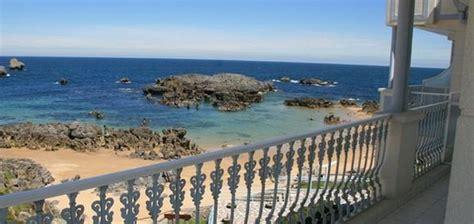 10 hoteles a pie de hotel pineda playa hotel a pie de playa en noja cantabria