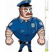 Politieman Stock Afbeeldingen  Afbeelding 3968464