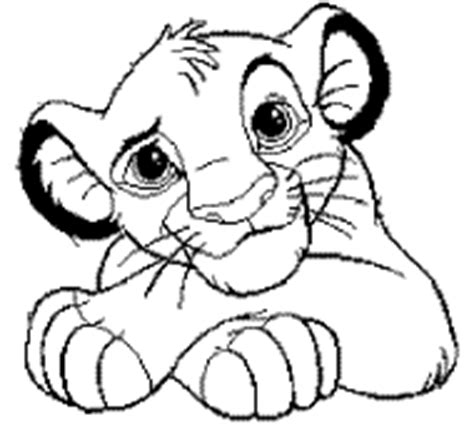 how to draw a doodle tiger tiger drawings search drawings