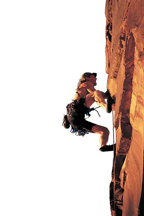 rock climbing png  rock climbingpng transparent