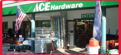 Ace Hardware Vail | home page vail valley ace hardware