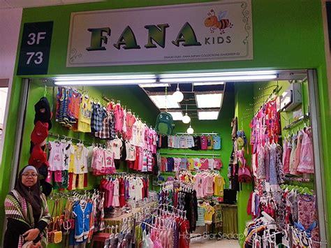 kedai borong pakaian di malaysia harga pakaian kanak kanak di plaza gm klang my note s blog