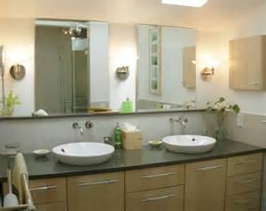Contemporary Bathroom Ideas On A Budget by Modern Bathroom Ideas