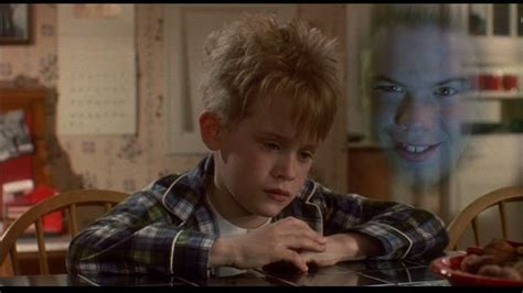 Home Alone 1 by Home Alone Home Alone Image 15933785 Fanpop