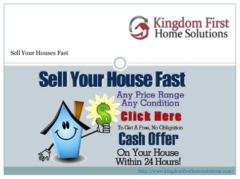sale your house fast 28 images how to sale your home