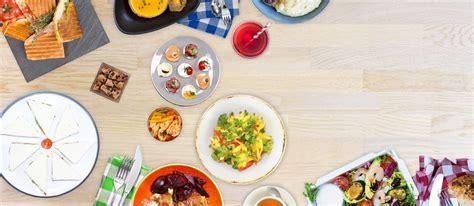 wann ist mittag henry weil frisch einfach besser schmeckt