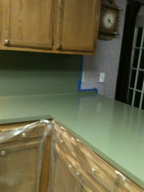 Can I Paint Formica Countertops by Paint For Formica Newsonair Org