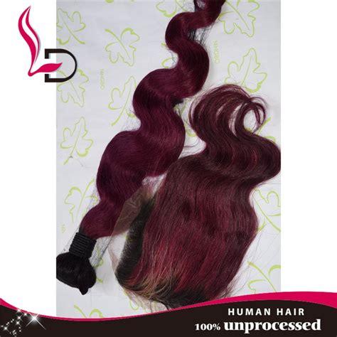 100 human hair grade hair tangle free shedding