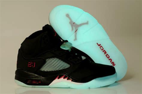 imagenes nike para mujeres air jordan 5 v light up shoes in 318980 for women 45 00