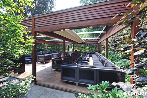 how to make pergola pergola designs upfront how to build a wood pergola in a few simple steps homesthetics