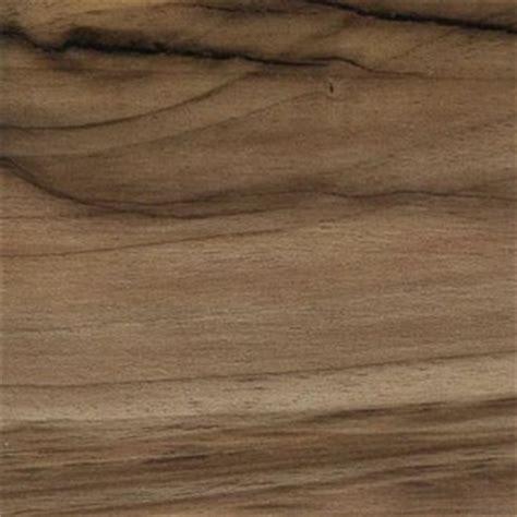 shaw uncommon ground olivewood 6 quot x 36 quot luxury vinyl plank