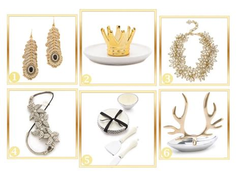 what gift to buy for a rich girl rich club girl