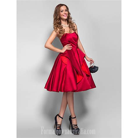 christmas party clothes for petite women australia cocktail dresses dress burgundy plus sizes dresses a line