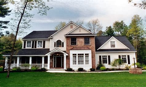 traditional home plans traditional style home designs small traditional house designs modern house