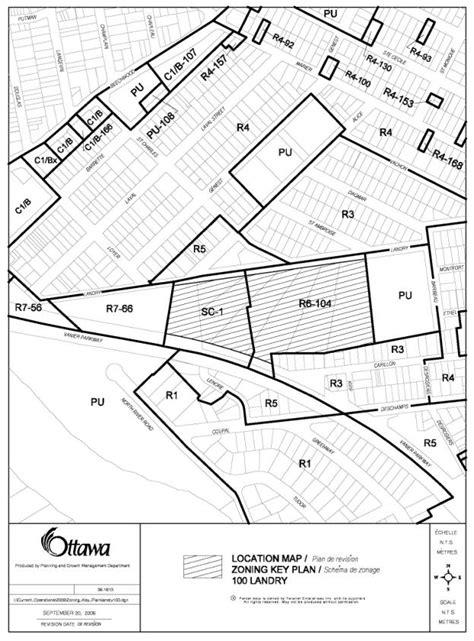 Calendar C Garbage Ottawa Report Template