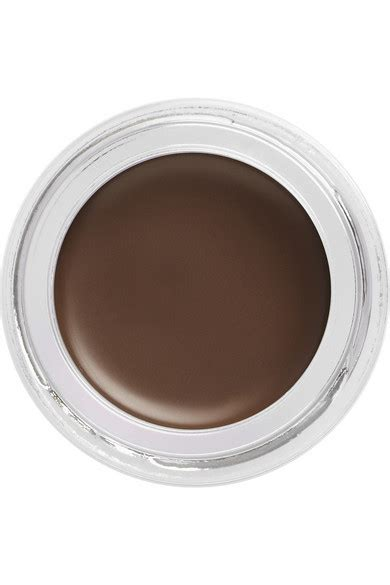 Pomade Seccond beverly dip brow pomade chocolate