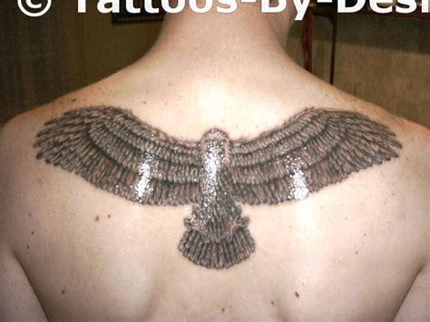 tattoo removal eagle idaho eagle tattoo