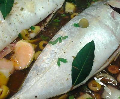 come cucinare il pesce siluro conserve di zucchine cucinare ricciola
