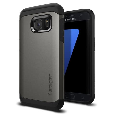 best samsung galaxy best samsung galaxy s7 edge cases and covers