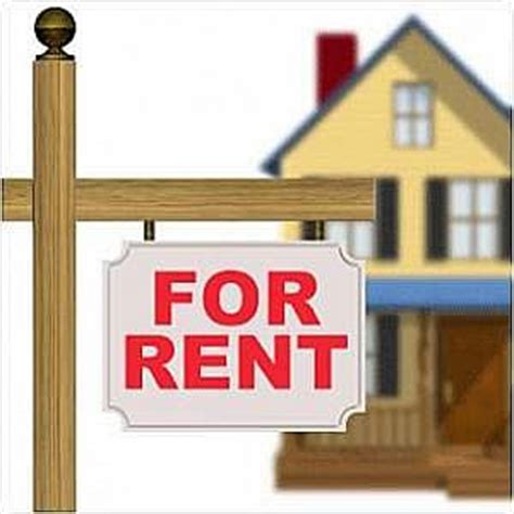 renting a house without a buy to let mortgage torfaen housing private rented housing