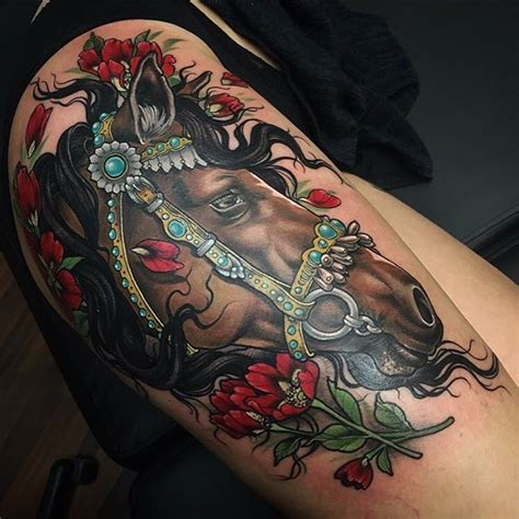 animal tattoo artists calgary 460 best images about tattoos on pinterest asheville