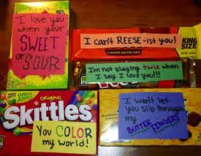 gift ideas for boyfriend good gift ideas for boyfriends