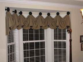 kitchen curtain valances ideas window modern valance living room valances kitchen curtain