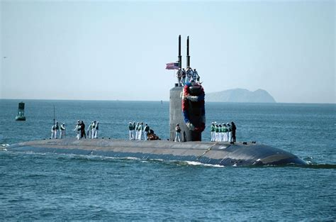 uss asheville ssn 758 navy site 1000 images about submarines on pinterest midget