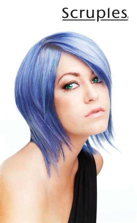 urban hair color pictures 1000 images about urban shock on pinterest pink blue