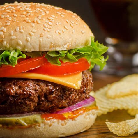 cheeseburger recipe cheeseburger recipe