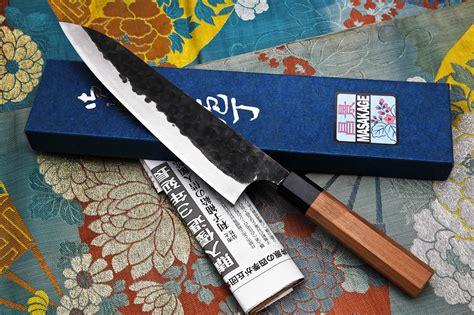 kitchen knives melbourne 100 kitchen knives melbourne new japanese kitchen knife