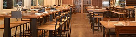 Orchard City Kitchen Cbell orchard city kitchen
