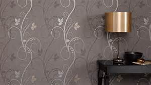 Moderne Tapeten Schlafzimmer Moderne Tapeten Deutsche Dekor 2017 Online Kaufen