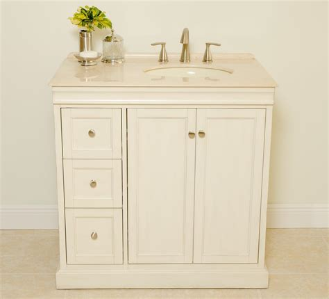 bathroom lowes bathroom vanities  tops   modern bathroom ideas thehoppywanderercom